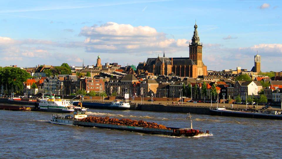 Van der Valk Hotel Cuijk-Nijmegen  - EDIT_Destination_Nijmegen3.jpg