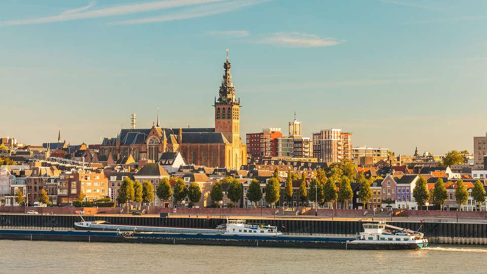 Van der Valk Hotel Cuijk-Nijmegen  - EDIT_Destination_Nijmegen1.jpg