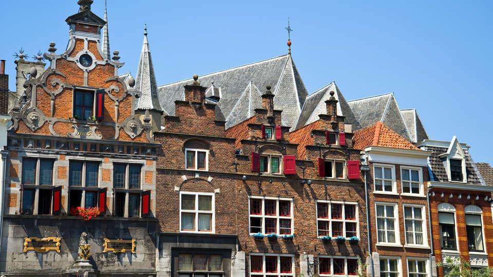 Van der Valk Hotel Cuijk-Nijmegen  - EDIT_Destination_Nijmegen.jpg