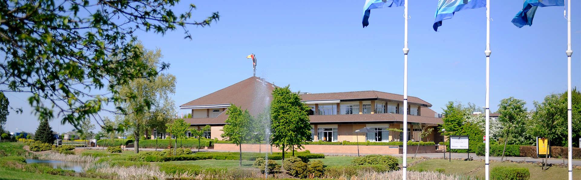 Van der Valk Hotel Cuijk-Nijmegen  - EDIT_Exterior.jpg