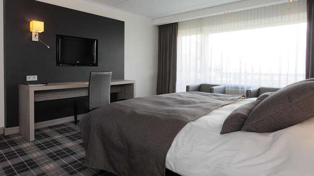 Van der Valk Hotel Cuijk-Nijmegen