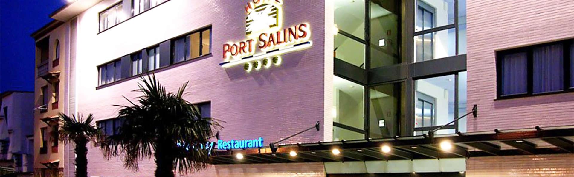 Hotel Port Salins - EDIT_front1.jpg
