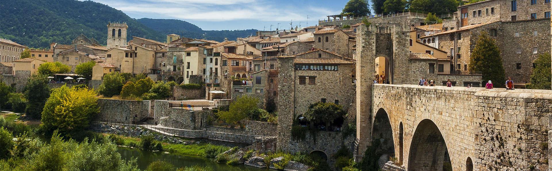 Hotel Albons - EDIT_Destination_Girona.jpg