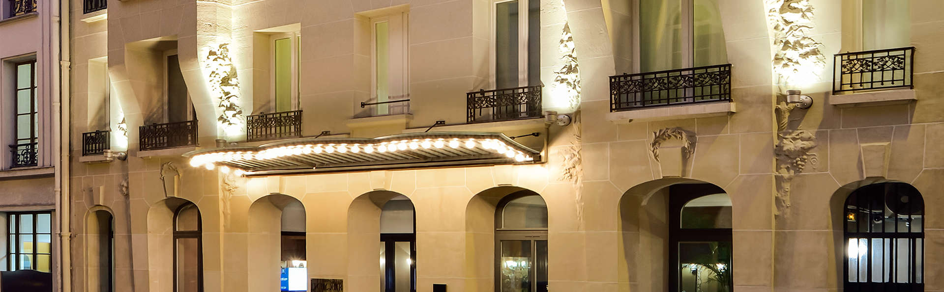 MGallery l'Echiquier Opéra Paris - EDIT_front1.jpg