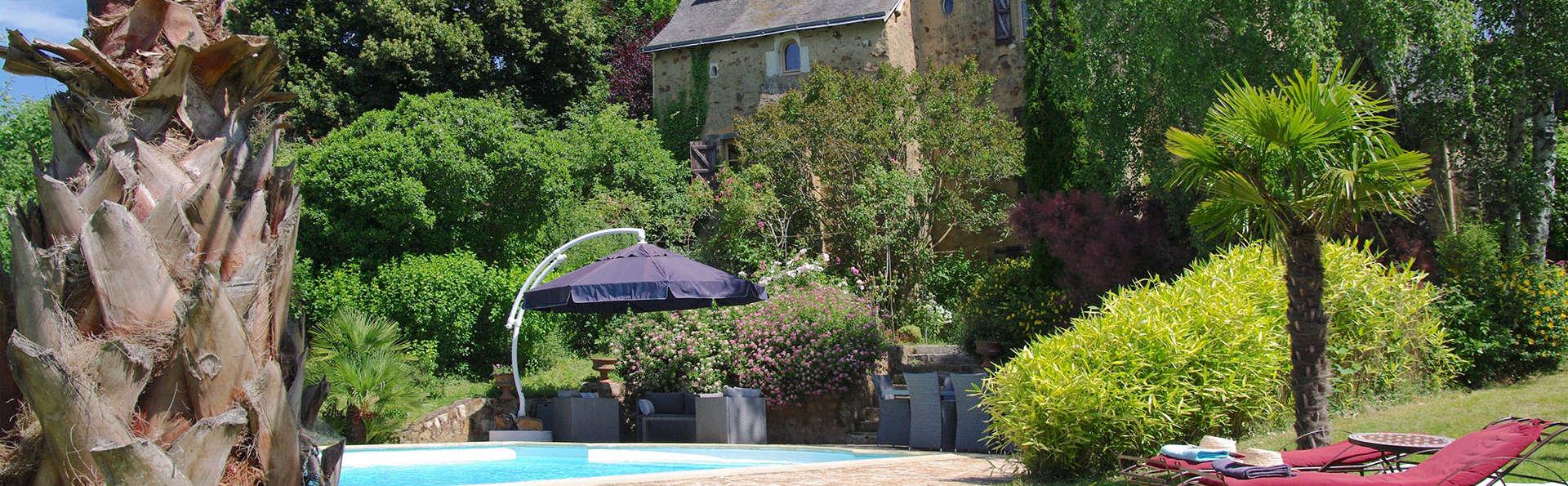 Manoir des Forges - Saint Brice - edit_pool3.jpg