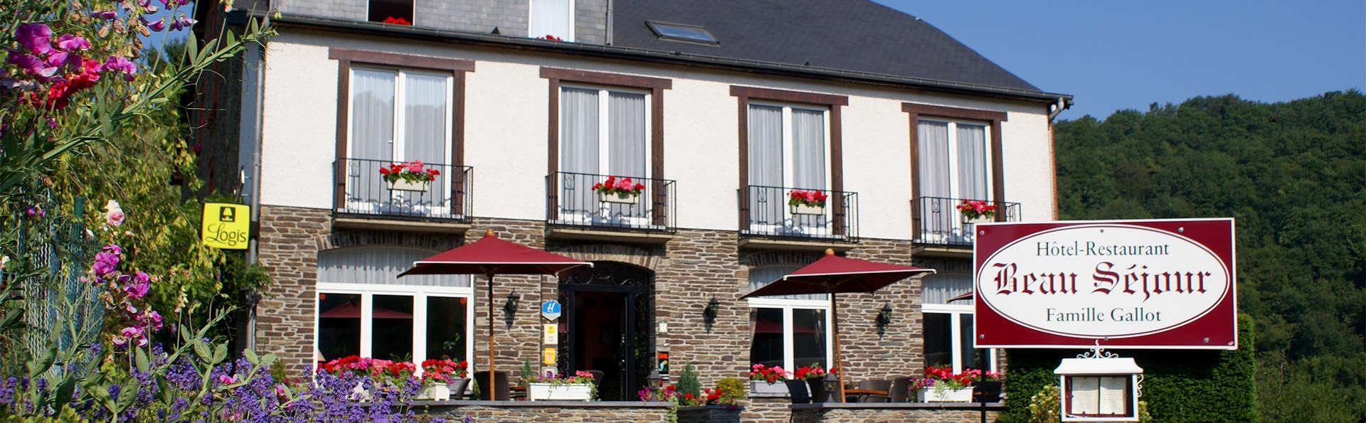 Hôtel-Restaurant Beau Séjour - EDIT_Exterior.jpg
