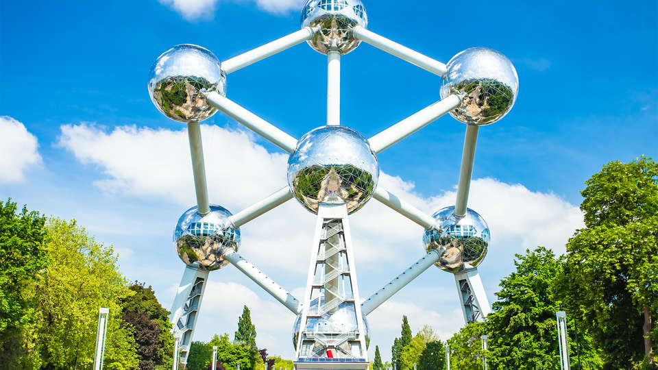 Ibis Styles Brussels Louise - EDIT_Destination_Brussel2.jpg