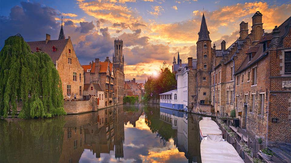 Floris Karos Brugge - EDIT_Destination.jpg
