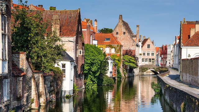 Floris Karos Brugge