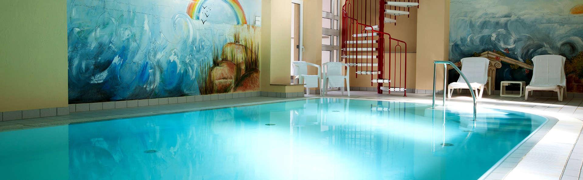 Hotel Du Commerce - EDIT_spa.jpg