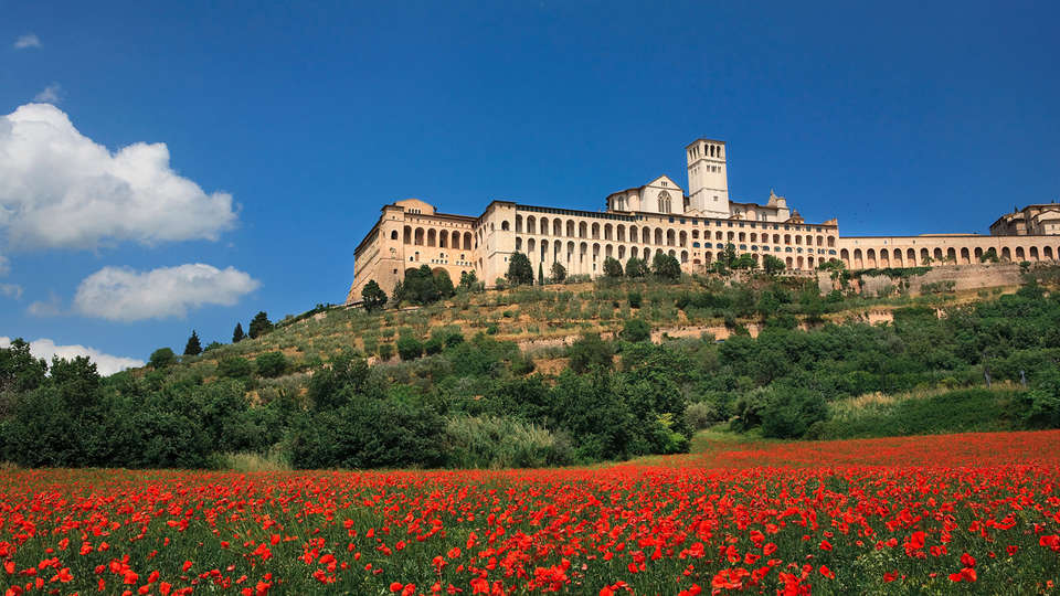Viole Country Hotel - edit_Assisi.jpg
