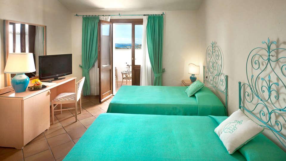 Hotel Pulicinu - EDIT_NEW_ROOM5.jpg