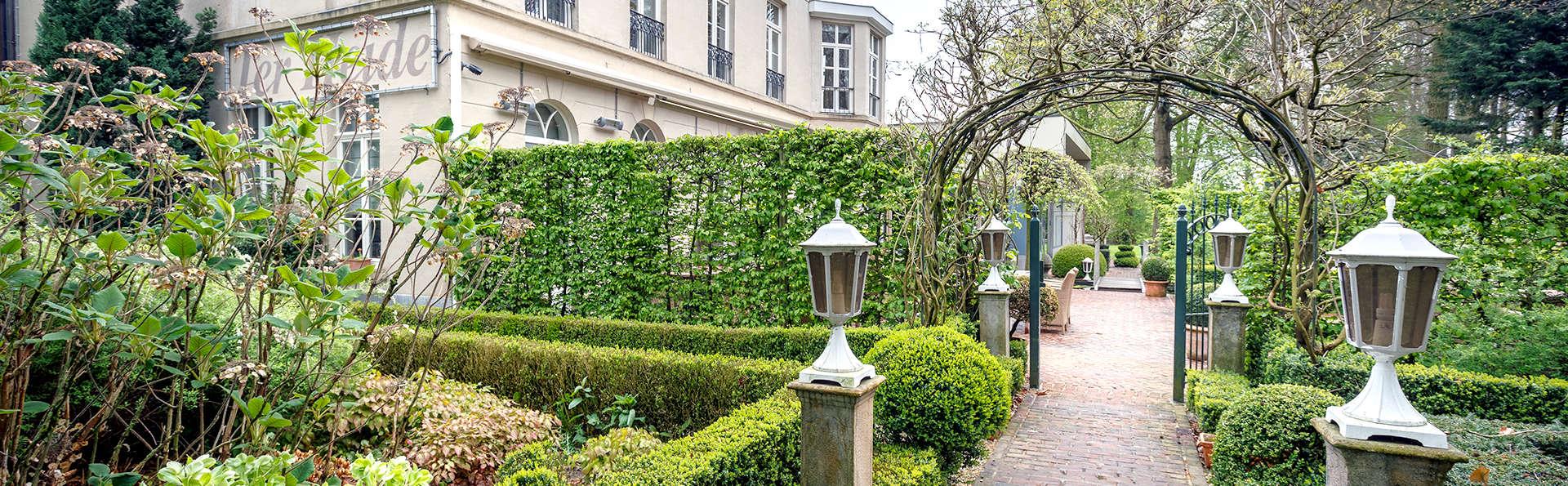 Hotel Ter Heide - Edit_Entrance.jpg