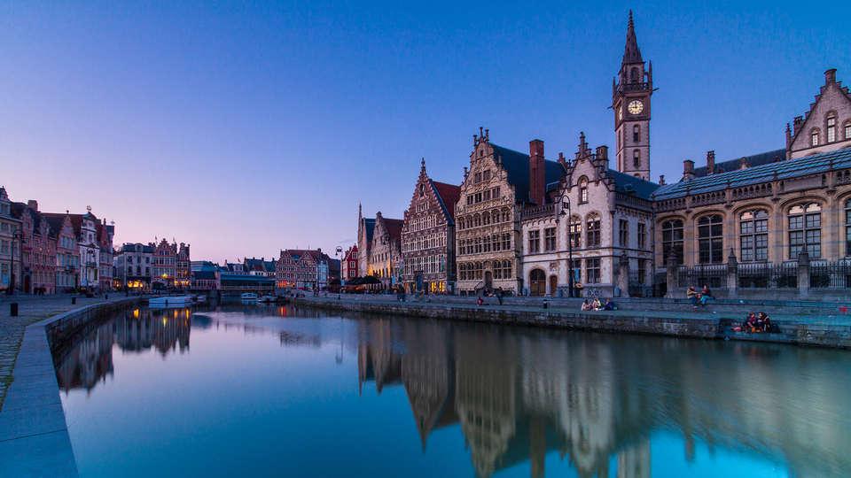 Hotel Ter Heide - Edit_Gent2.jpg