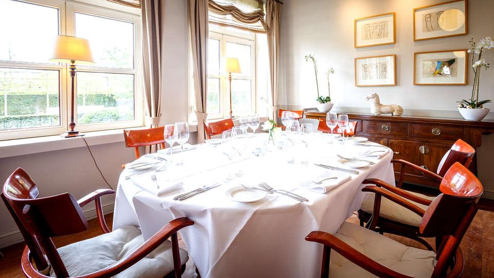 Hotel Ter Heide - Edit_Restaurant2.jpg