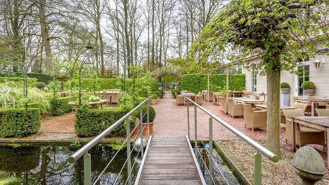 Hotel Ter Heide