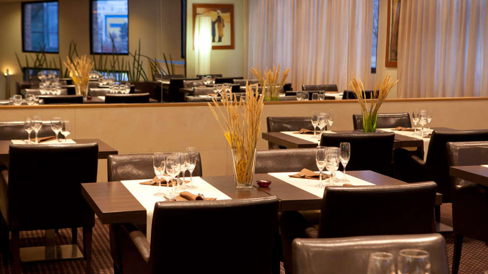 Hôtel Apogia Paris - EDIT_restaurant2.jpg