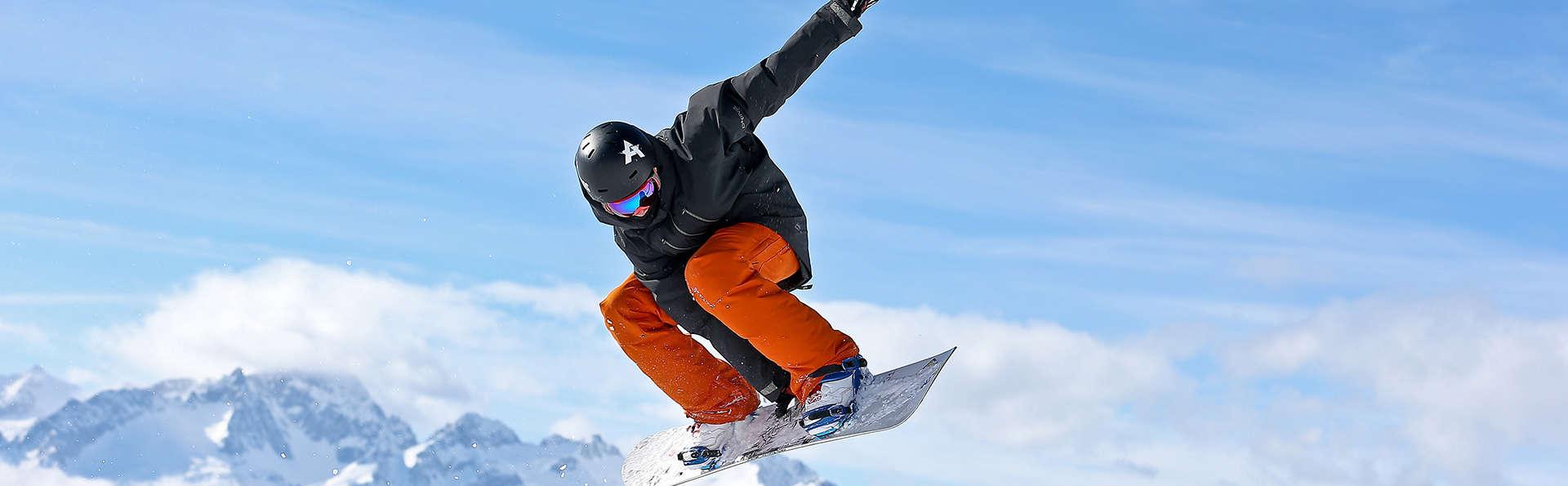 Albergo Bellavista - EDIT_NEW_snow.jpg