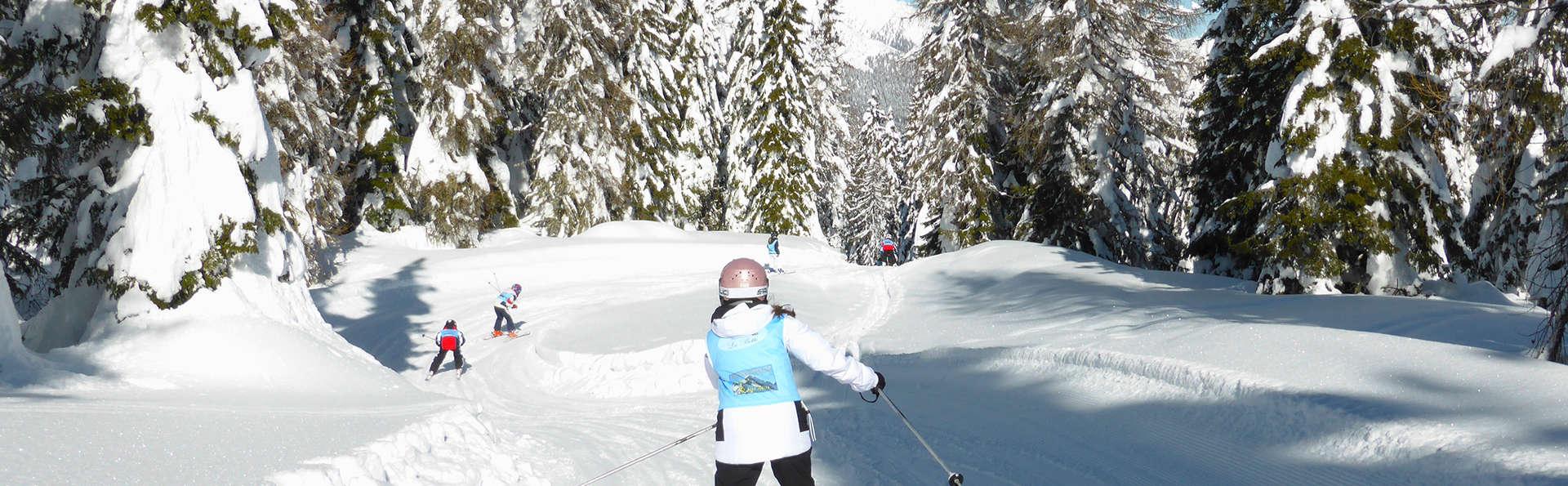 Albergo Bellavista - EDIT_NEW_ski2.jpg