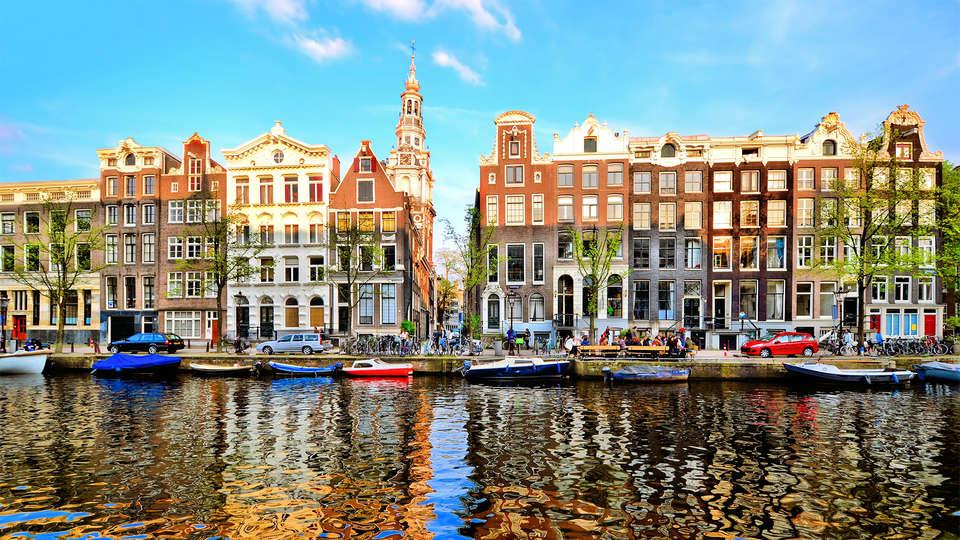 Spa Sport Hotel Zuiver - EDIT_Destination_Amsterdam.jpg