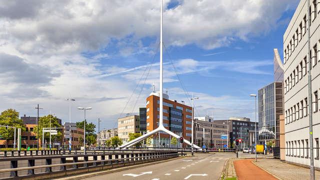 Van der Valk Hotel Eindhoven - Destination Eindhoven