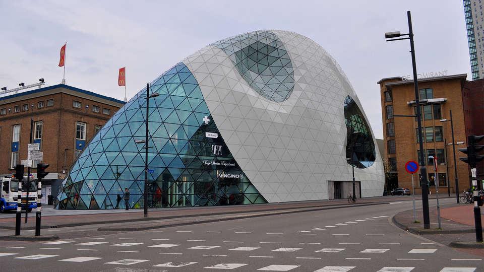 Van der Valk Hotel Eindhoven - EDIT_Destination_Eindhoven1.jpg