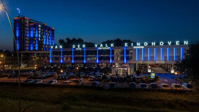 Van der Valk Hotel Eindhoven - Exterior