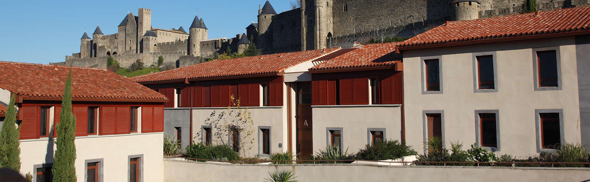 Adonis Carcassonne - La Barbacane - EDIT_Exterior2.jpg