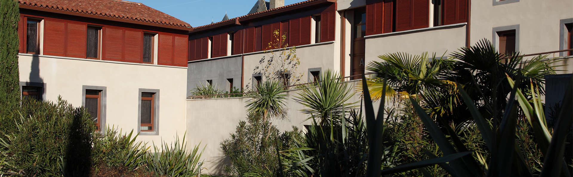 Adonis Carcassonne - La Barbacane - EDIT_Exterior1.jpg