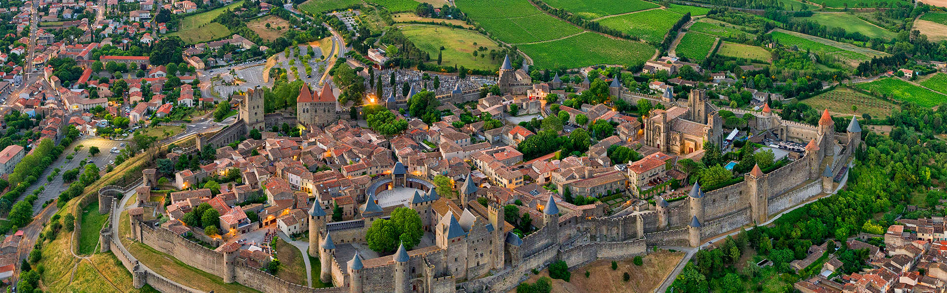 Adonis Carcassonne - La Barbacane - EDIT_Destination_Carcassonne.jpg