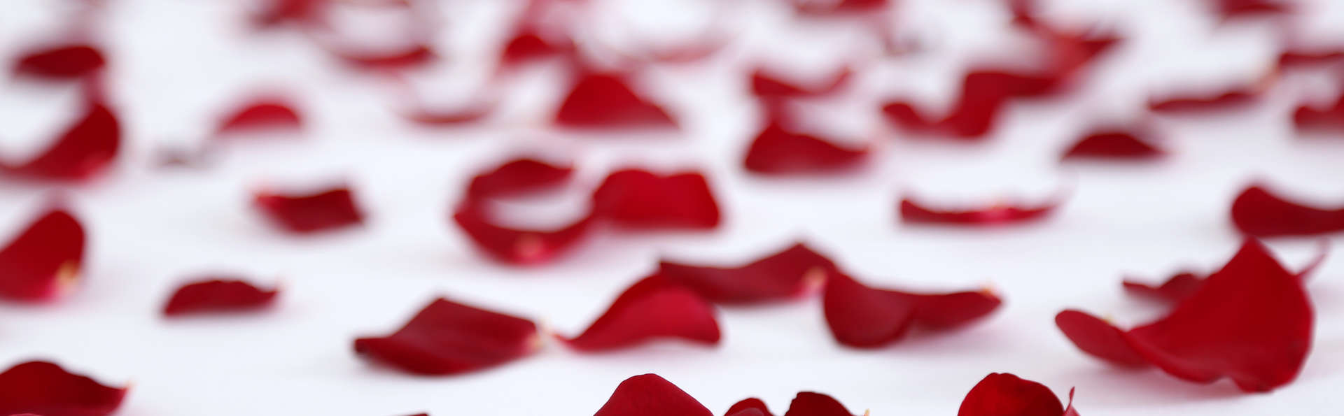 Week-end avec cadeaux romantiques à Vilafranca del Penedès