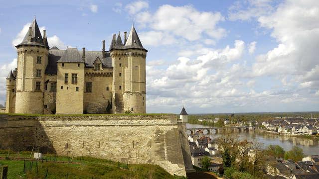Anne d Anjou