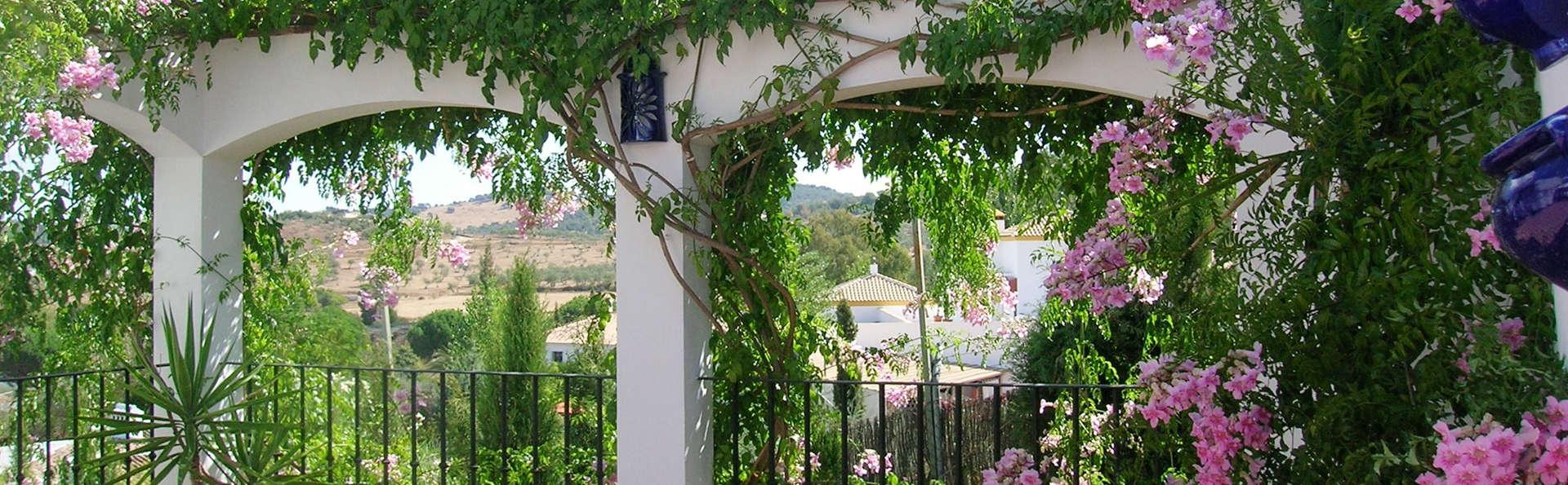 Hotel Vega de Cazalla - EDIT_terrace.jpg