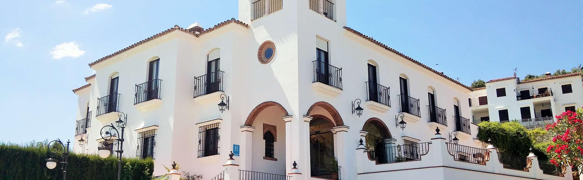 Hotel Vega de Cazalla - EDIT_front1.jpg