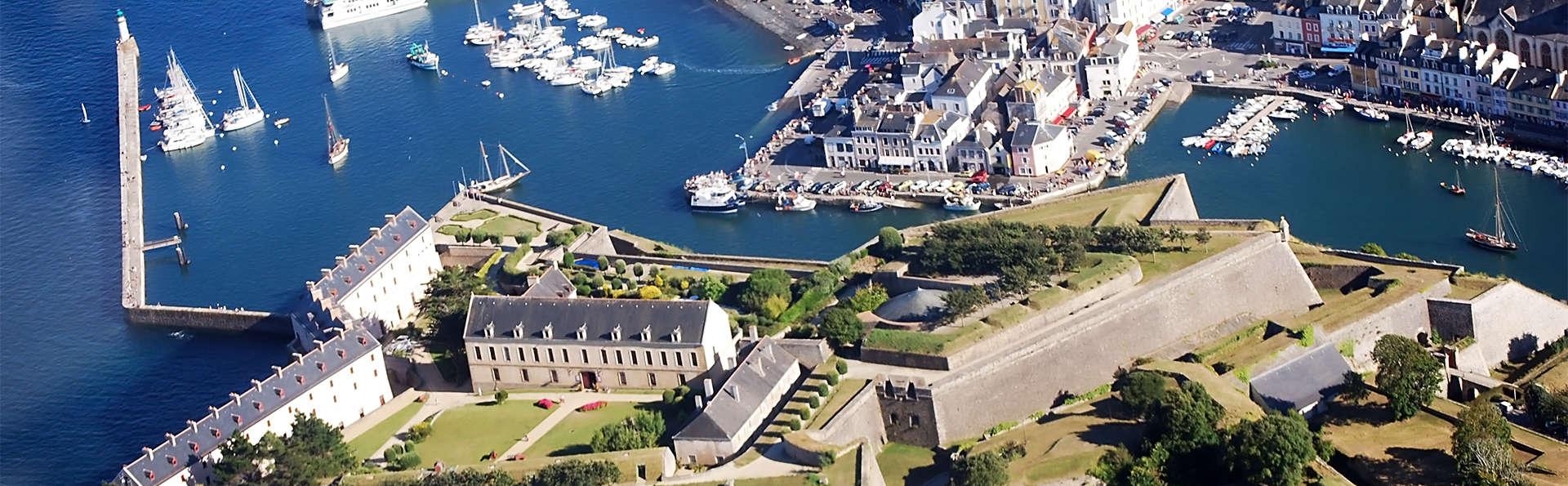 Hôtel des Druides - EDIT_destination1.jpg