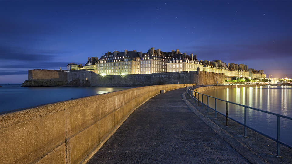 Brit Hôtel Alghotel - EDIT_Destination_Saint_Malo2.jpg