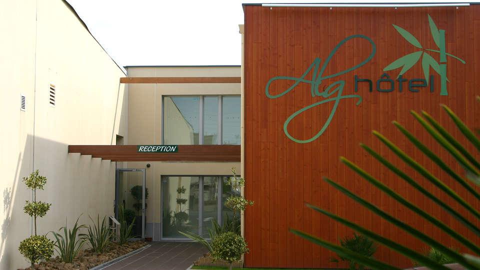 Brit Hôtel Alghotel - EDIT_Exterior.jpg