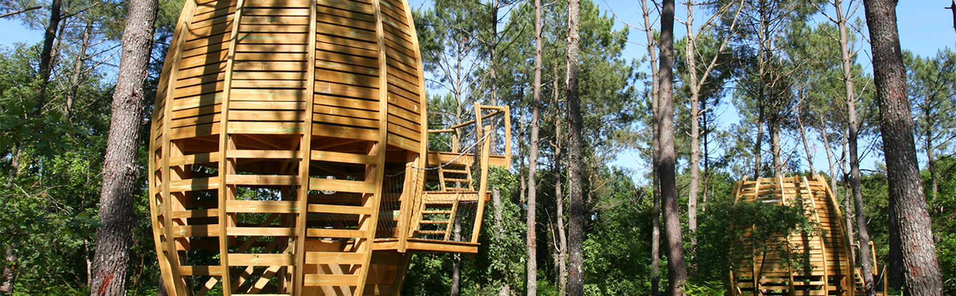 Cap Cabane - EDIT_Exterior1.jpg