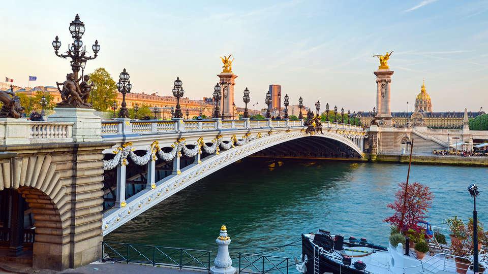 Mercure Paris Roissy CDG - EDIT_destination2.jpg