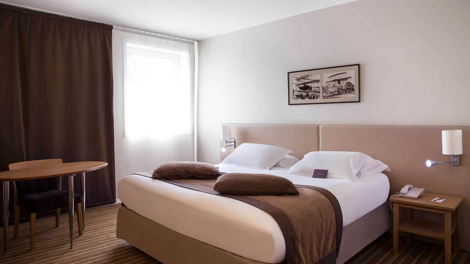 Mercure Paris Roissy CDG - EDIT_privilege.jpg