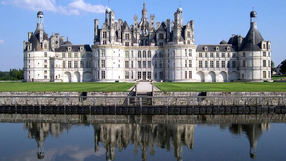 Château de La Rozelle - EDIT_destination.jpg