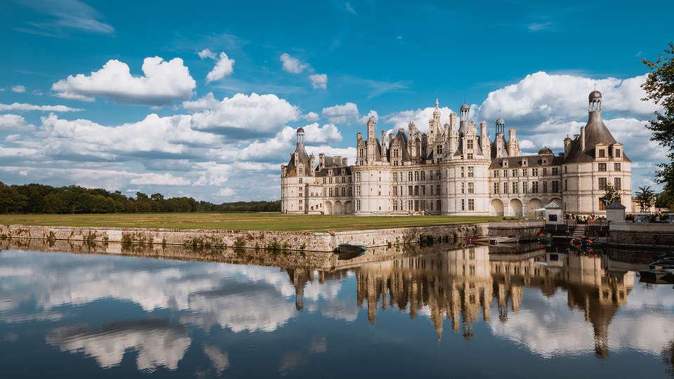 Château de La Rozelle - EDIT_destination1.jpg