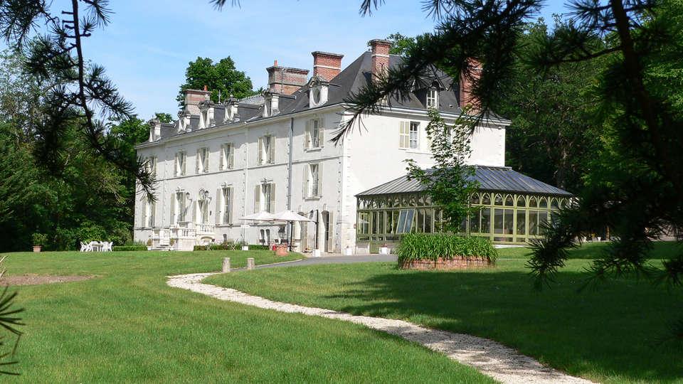 Château de La Rozelle - EDIT_front1.jpg