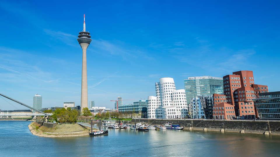 Mercure Hotel Düsseldorf Kaarst - Edit_Dusseldorf2.jpg