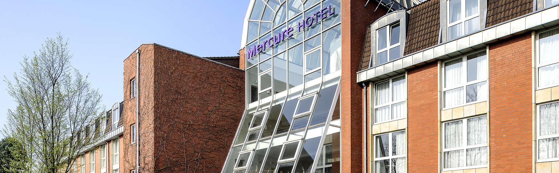 Mercure Hotel Düsseldorf Kaarst - Edit_Front.jpg