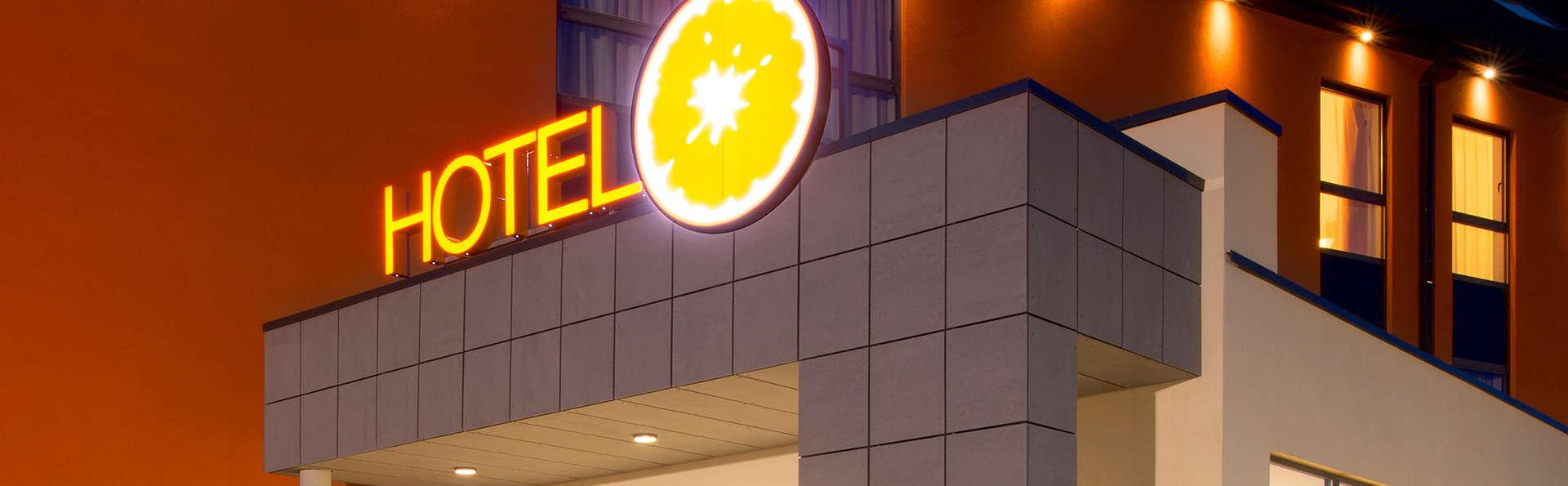 Hotel Orange - Edit_Front3.jpg