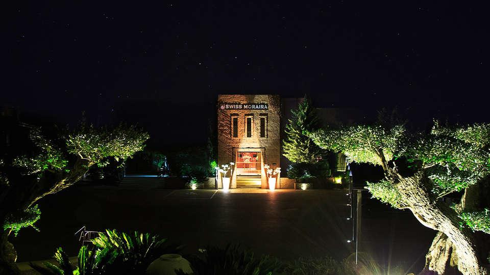 Hotel Swiss Moraira - EDIT_front.jpg