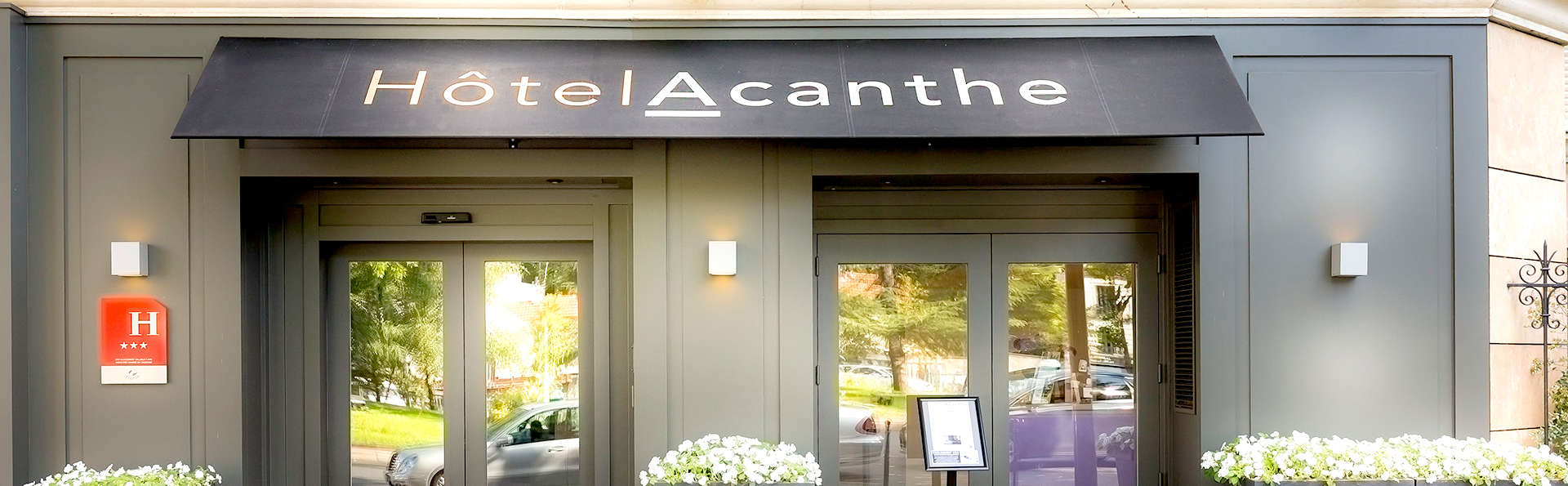 Hôtel Acanthe - Edit_Front.jpg