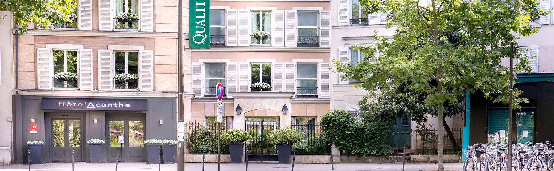 Quality Hotel Acanthe - Edit_Front3.jpg