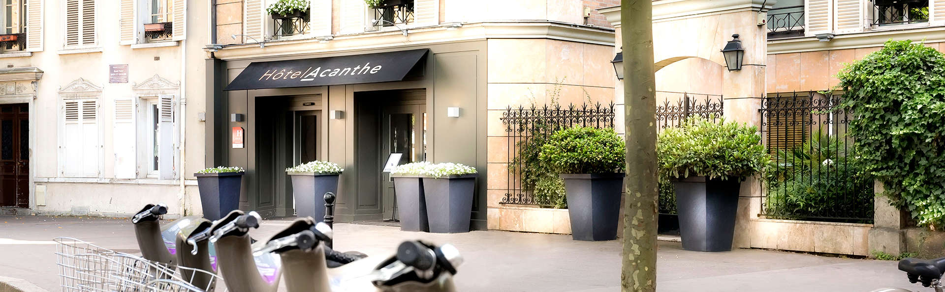 Hôtel Acanthe - Edit_Front5.jpg